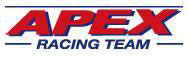 APEX RACING SERVICE